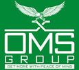 OmsTax Services